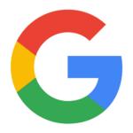 Google-logo-inline-new