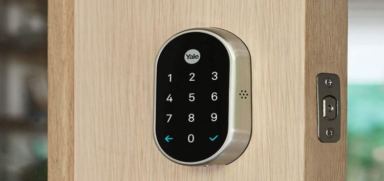 Google aware of issues where iOS Nest × Yale users can't update door code dates or control smart locks, workaround inside