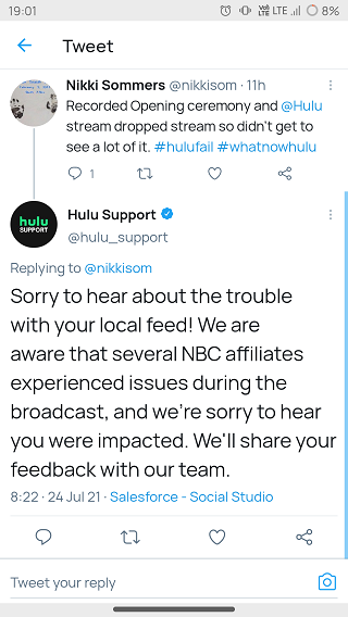 Hulu-NBC-affiliates-issues-official-response