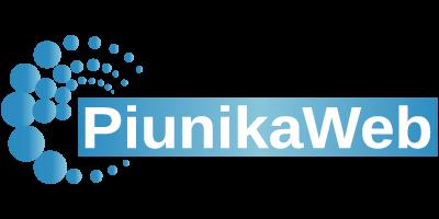 Piunikaweb