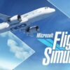 Microsoft Flight Simulator stuck on loading, checking for updates, or crashing after latest update