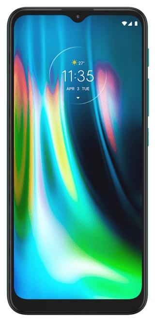 Moto-G9-inline-new