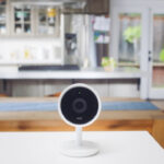 [Updated] Google aware Nest Cam stream interrupts playback on other devices (GHT3 Camera stream interrupting & stopping media)