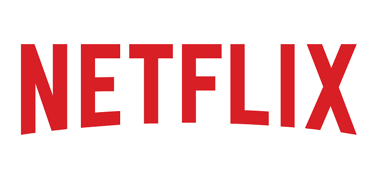 Netflix finally investigating automatic sign-out issues, but there's no ETA for a fix