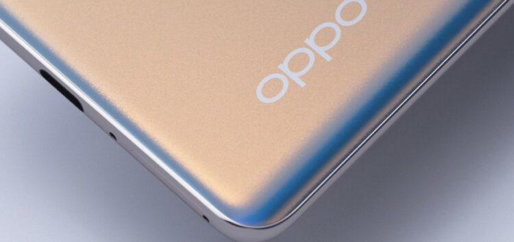 [Poll results out] Oppo's transparency with Android OS update release schedules (monthly timelines) is commendable