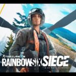 Stadia confirms Rainbow Six Siege crossplay invite issue with players on other platforms, says fix in works