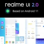 Realme Narzo 20 Pro gets stable Realme UI 2.0 (Android 11) update; Open beta kick-started for Realme X & XT