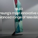 Samsung QLED Smart TV (2020) poor picture quality (motion judder) issue yet to be addressed months after acknowledgement