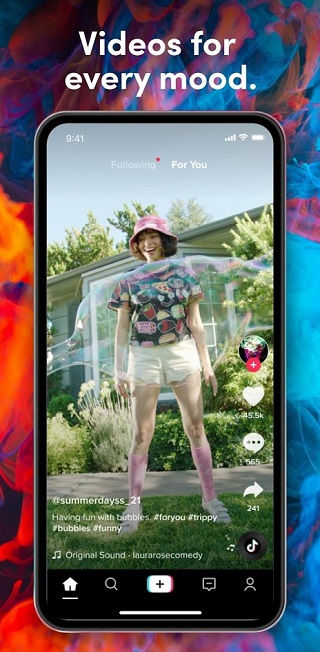 TikTok-Android-inline-new