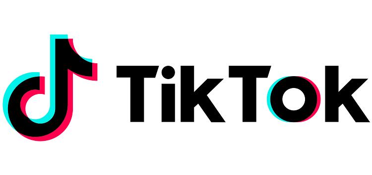 [Update: Oct. 21] Why TikTok is not working today 2021?