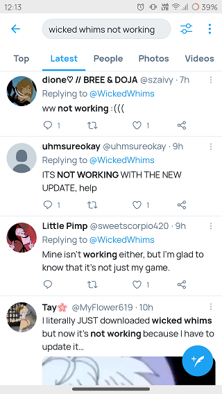 Wicked-Whims-not-working-after-latest-Sims-4-update