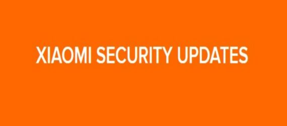 [Poll results out] Xiaomi's software update policy is pulling back Android as a whole