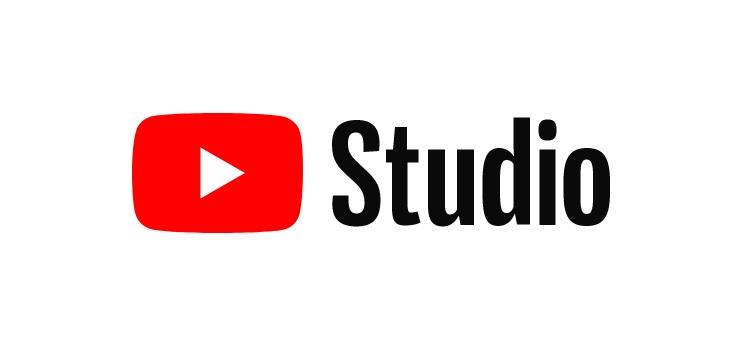 YouTube Studio teases Dark theme for desktop/PC confusing creators, feature coming soon?