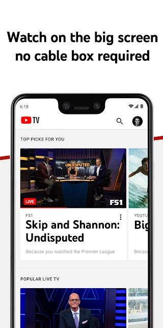 YouTube-TV-inline-new