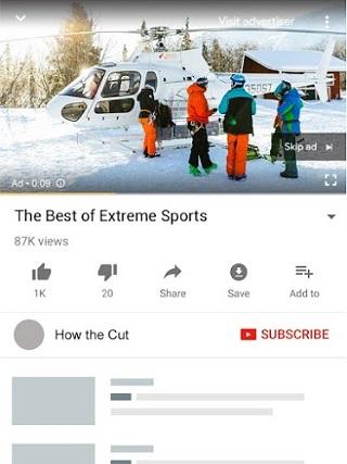 YouTube-ads-annoying
