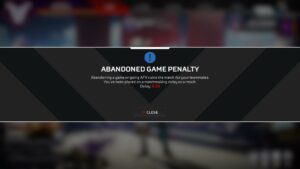 abandoned-game-penalty-apex
