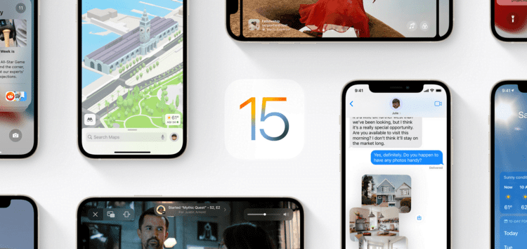[Updated] SharePlay or screen share on FaceTime feature not working after iOS 15 update? Here's what you need to know