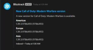 cod-modern-warfare-reticle-bug-potential-fix