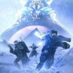 Destiny 2 Dreaming City weapons not dropping issue being investigated
