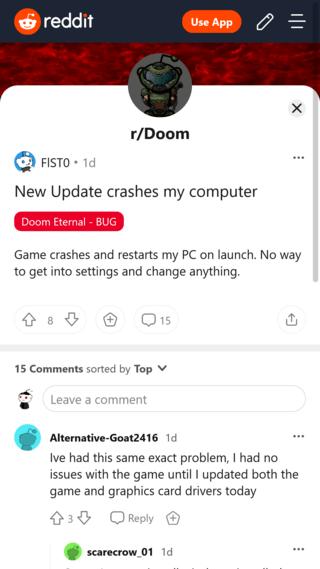 doom-eternal-crashing
