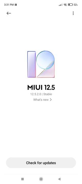existing-miui-updater-app
