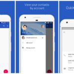 Google Contacts app finally gets Bin feature to recover deleted contacts
