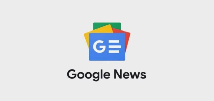Google News gray screen bug with 'CNN refused to connect' under investigation; app stuck on loading/extremely slow issue resolved