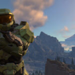Halo Infinite beta testers complain of performance issues & game getting stuck on loading screen; former gets a workaround