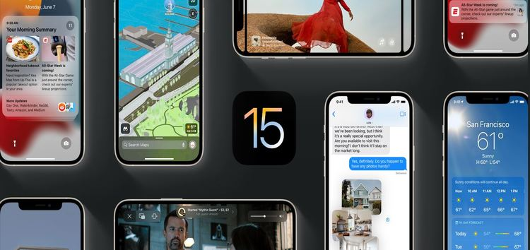 iOS 15 Live Text option missing after stable update? Here's how to enable it on eligible devices