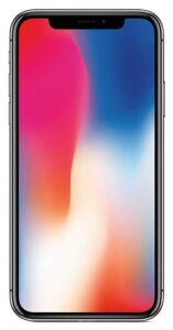 iPhone-X-inline-new
