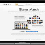 Some iTunes Match users having trouble matching or uploading songs to Cloud Music Library