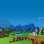Minecraft skin changing to Steve or Alex is a known issue, fix may arrive soon