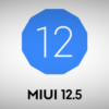MIUI 12.5 beta update enhances privacy features, adds lighting effects for gaming devices equipped with triggers, & more