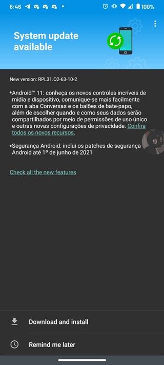 motorola-moto-one-fusion-android-11-update