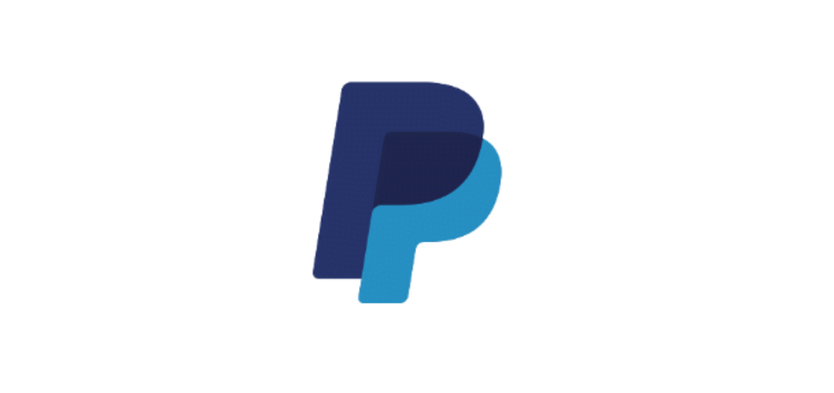 PayPal down, not working, or unable to send/receive money? You're not alone