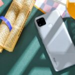 Realme C15 QE (Qualcomm Edition) Realme UI 2.0 (Android 11) stable update released