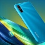 Realme C3 Realme UI 2.0 (Android 11) update Open Beta program begins