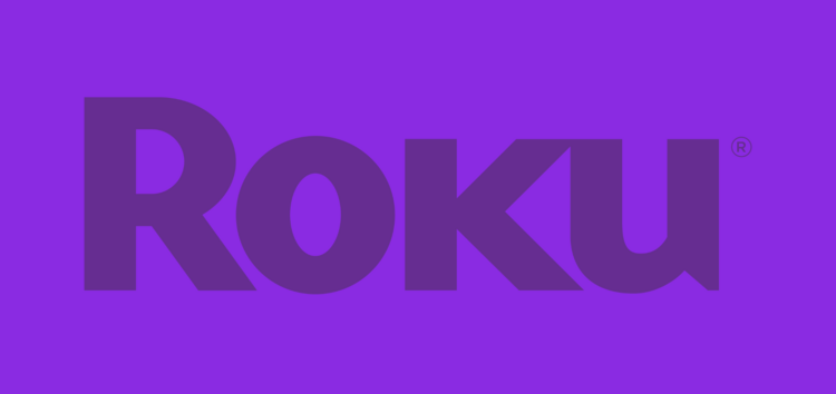 Private listening on Roku app stopped working after the latest update on iOS & Android devices, workaround inside
