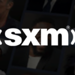 SiriusXM app removed from Tesla Model S after latest software update, but a fix is in the works