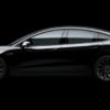 [Updated] Tesla Full Self-Driving Beta V9 update arrives on Friday, says Elon Musk