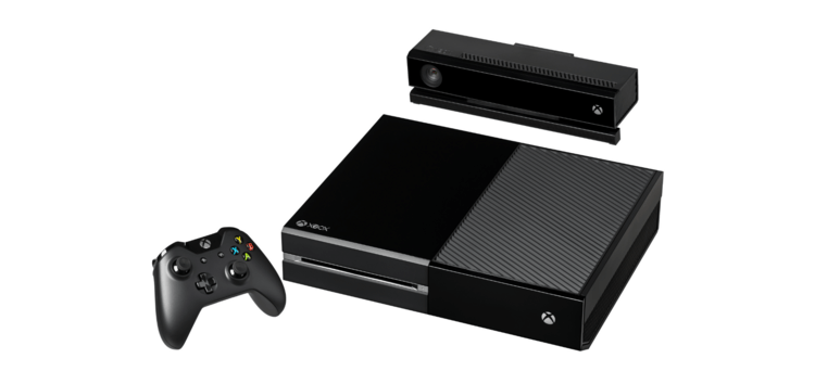 [Update: Sep. 13] Xbox One black screen issue surfaces after recent Insider update, here's how to fix it