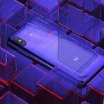 Xiaomi Mi 8 Pro MIUI 12.5 stable update goes live (Download link inside)