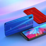 [Update: Global variant gets it] Xiaomi Redmi Note 7 MIUI 12.5 stable update rolling out (Download link inside)