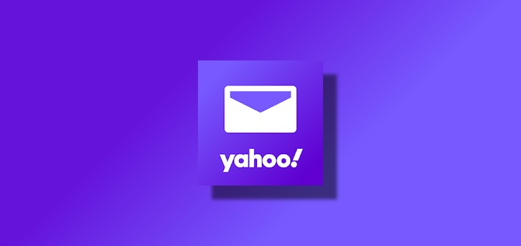 Yahoo Mail app crashing, not working or keeps closing on iPhone & iPad? Company is aware and working on fix