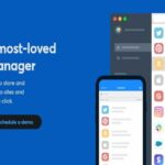 [Updated: Aug 09] 1Password on Mac clamshell mode won't recognize Magic Keyboard's Touch ID, devs aware but no ETA for fix