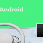 Android Auto 'Google Maps location needs attention' bug gets escalated for further investigation