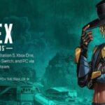 [Update: Fixed] Apex Legends missing badge or rewards issue under investigation