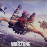 [Updated: Oct. 16] COD: Warzone Season Six Armory bug where players are kicked back to menu acknowledged, fix scheduled