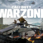COD: Warzone Plunder mode removed from playlists once again leaving gamers disappointed