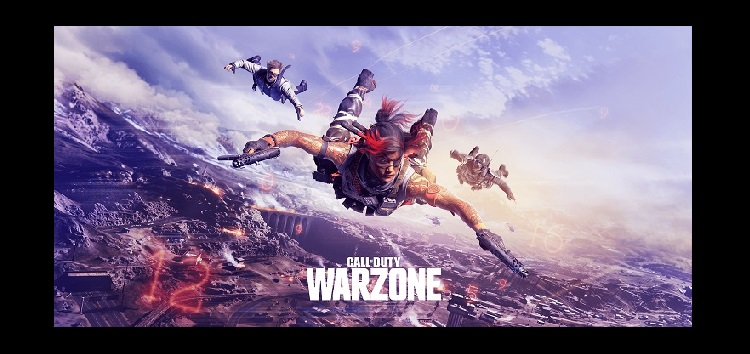 [Update: Oct. 14] COD Warzone Menu lag & low fps after recent update troubles PC players; select operators issue also comes to light